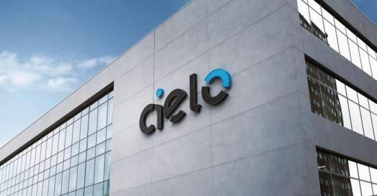 Mesmo com crise, Cielo pagou R$ 45,6 milhões a diretores em 2019