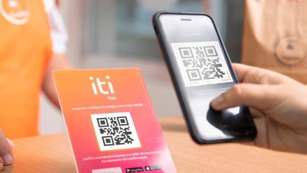 Para competir com Pagseguro e Cielo, Itaú lança plataforma de pagamento digital