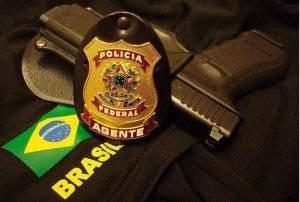 Polícia Federal caça dinheiro da Unick Forex enviado para fora do Brasil, diz jornal