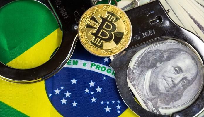 STF julga caso de morte de advogado por dívida de R$ 2,5 milhões em Bitcoin