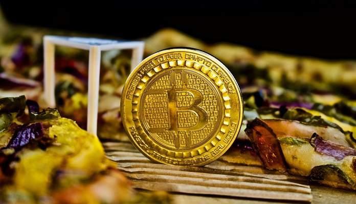 O dia em que 10 mil bitcoins viraram duas pizzas