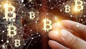 Exchange Bitpoint recupera parte dos R$ 120 milhões em criptomoedas roubadas