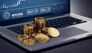 Como a Receita Federal vai beneficiar OTCs e P2Ps