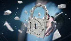 Programador invade exchange brasileira, acessa dados privados mas não rouba nada