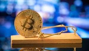 Especialista brasileiro questiona versão da Binance sobre roubo de 7 mil Bitcoins