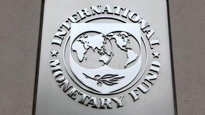 Adoção de criptomoedas por bancos centrais é questão de tempo: FMI