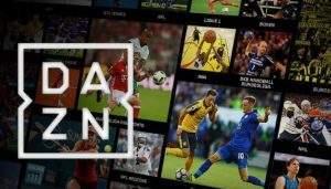 Netflix dos esportes, DAZN, abre 17 vagas de trabalho no Brasil