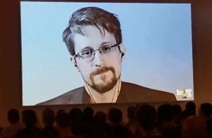 Edward Snowden recebeu R$ 190 mil para falar sobre Bitcoin, diz processo nos EUA