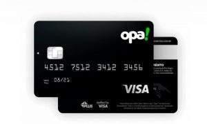 Opa Pagamentos sofre bloqueio de R$ 440 mil por causa de ação contra Bitcoin Banco