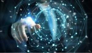Por que a tecnologia blockchain é considerada mais valiosa do que as criptomoedas
