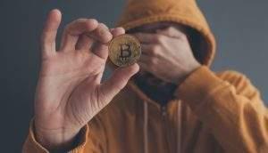 Bitcoin Banco vai entregar mais de 2500 CPFs de clientes à polícia; usuários se revoltam