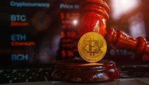 O que diz a perícia do processo contra o Mercado Bitcoin pelo sumiço de 2 mil BTCs
