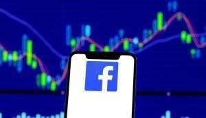 Criada pelo Facebook, Libra desiste de pedir registro de marca de criptomoedas no Brasil
