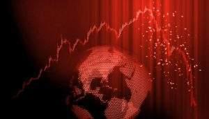 CVM proíbe em um só dia duas empresas de Forex de atuarem no Brasil e ameaça com multa