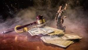 Unick Forex contrata mesmo escritório de advocacia que defendeu Bitcoin Banco