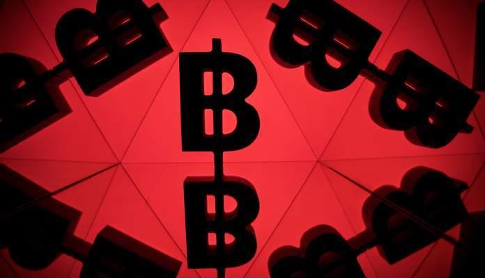 Criminosos clonam exchange de criptomoedas e aplicam golpe de R$ 100 milhões