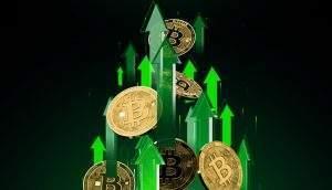 Por que o Bitcoin subiu mais 150% no primeiro semestre de 2019