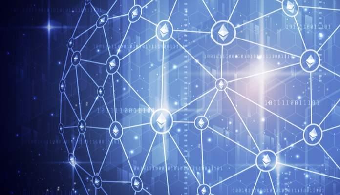 Token do BNDES criado na blockchain do Ethereum será testado em produção de filme