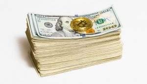 Casa de câmbio passa a trocar bitcoin por dólar em nove shoppings de Pernambuco