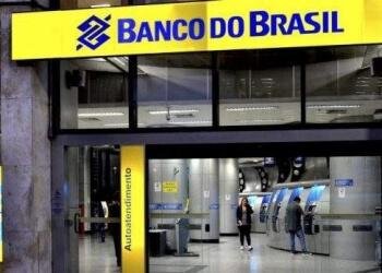 Justiça bloqueia dinheiro de empresa ligada à Atlas no Bradesco, Banco do Brasil e Santander