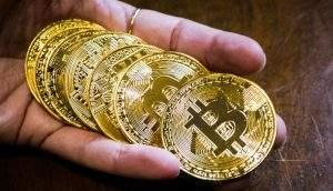 Coinbase obtém patente de tecnologia para envio de bitcoin por email