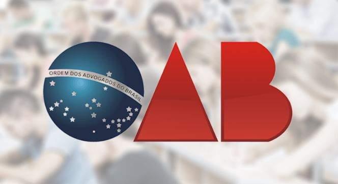 Ordem dos Advogados do Brasil cria comissão especial de criptomoedas e blockchain