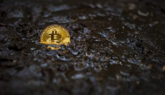 Entenda por que esta semana pode ser ruim para comprar bitcoin