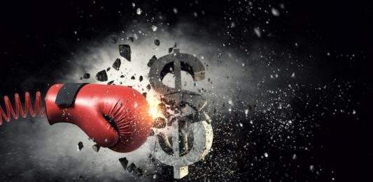Escritório que defendia Bitcoin Banco agora processa empresa e pede R$ 1,8 milhão