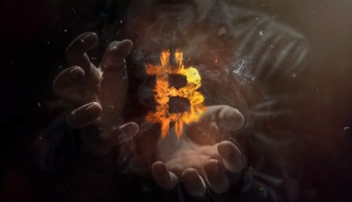 Associação de Criptomoedas pede medida preventiva contra Sicoob, Bradesco e Banco do Brasil