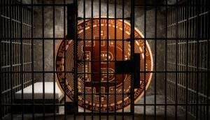 CVM barra projeto de criptomoeda brasileira e estabelece multa diária