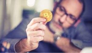Como evitar custos desnecessários no trade de criptomoedas