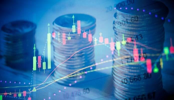 Como identificar a hora certa e lucrar no mercado de altcoins