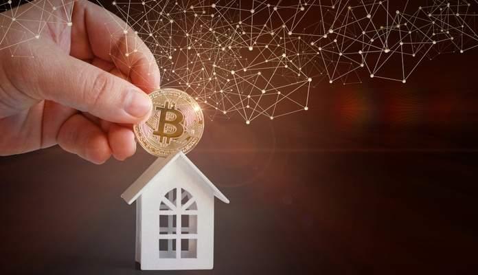 Imobiliária do Rio Grande do Sul permite pagar aluguel com Bitcoin e Ethereum