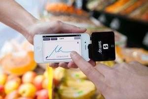SumUp recebe aporte de R$ 1,5 bilhão para ampliar base de clientes