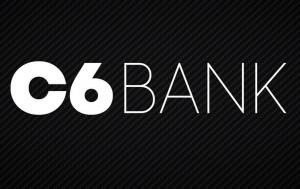 Banco brasileiro que vai permitir transferência de dinheiro via SMS inicia operações