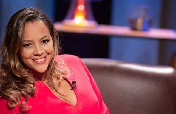 Camila Farani, do Shark Tank Brasil, negociou mas cancelou palestra que faria para Binary Bit