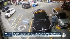 Polícia Civil de SP prende sócios de empresa de criptomoedas acusados de assassinato
