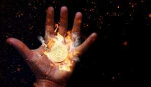 Pirâmides financeiras disfarçadas de Bitcoin podem se beneficiar com queda da Selic
