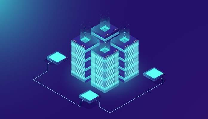 Mercado Bitcoin lança novo produto de tokens de consórcio