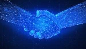 Startup brasileira de blockchain para pagamentos é selecionada por aceleradora do Vale do Silício
