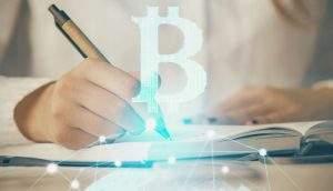 Folha, Valor e Jovem Pan abordam caso Bitcoin Banco e falam de processos milionários