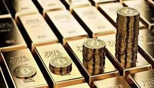 Por que estímulos econômicos dos governos podem favorecer o ouro e o bitcoin