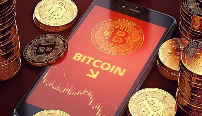 Como perdi R$ 20 mil acertando o trade de Bitcoin e Litecoin