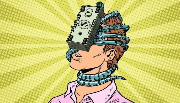 CryptoTab não minera bitcoin e escraviza computadores, dizem especialistas brasileiros