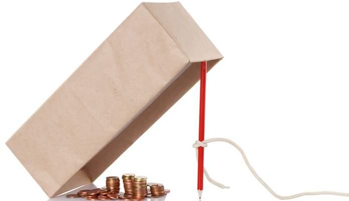 Empresa de investimentos mente CNPJ e é proibida pela CVM de captar clientes no Brasil