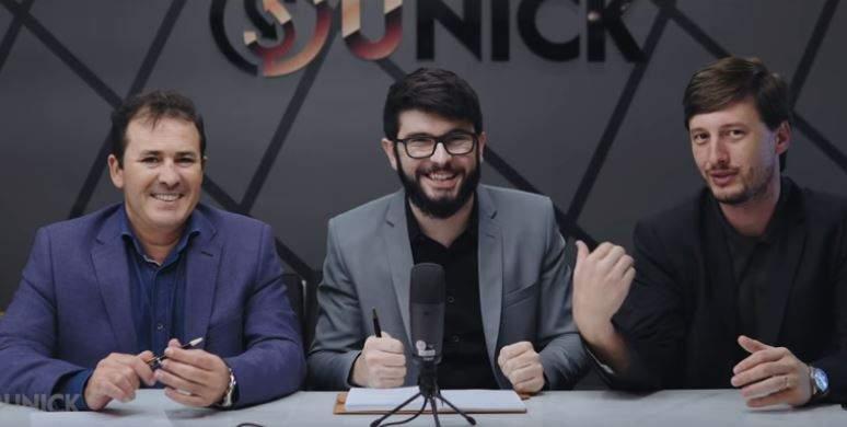 Unick Forex oferece R$ 500 mil para encerrar processo na CVM, mas órgão rejeita