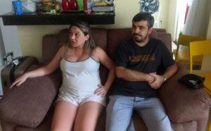 Polícia Civil prende casal de piramideiros que aplicou golpe de R$ 40 milhões no interior de SP