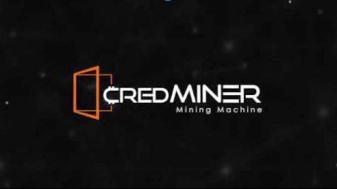 Ministério Público do Ceará investiga Credminer por esquema de pirâmide com Bitcoin