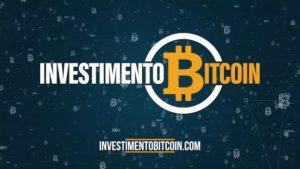 Investimento Bitcoin publica artigos de alerta contra golpes, mas é investigada por fraude pela CVM