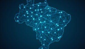 Ministério da Saúde usa Blockchain para integrar dados de exames da COVID -19